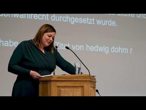 SOVD_100-Jahre-Frauenrechte_Rede_Fegebank