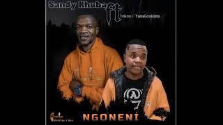 Gambar cover New Maskandi 2020// Inkosi Yamagcokama// Sandy Khuba //Sphuzo //Mgijimi