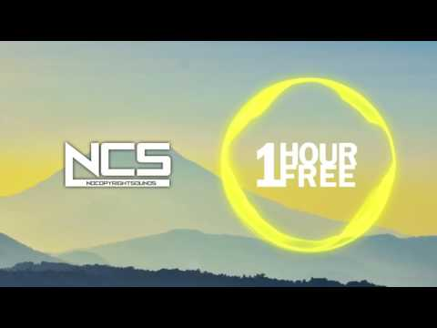 KOVAN & ELECTRO-LIGHT - SKYLINE [NCS 1 Hour]