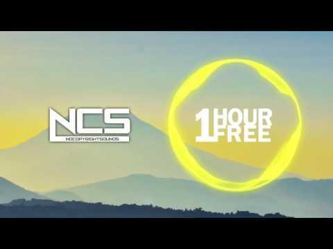 KOVAN \u0026 ELECTRO-LIGHT - SKYLINE [NCS 1 Hour]