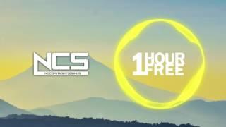 Kovan Electro-Light SKYLINE NCS 1 Hour.mp3