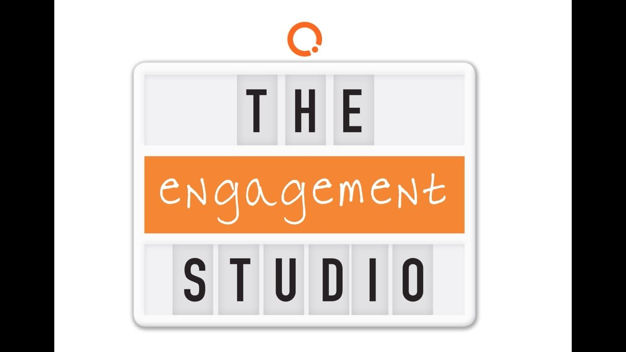 3 Pro Tips for Sharing Employee Engagement Survey Results
