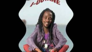 One Love - I-Octane