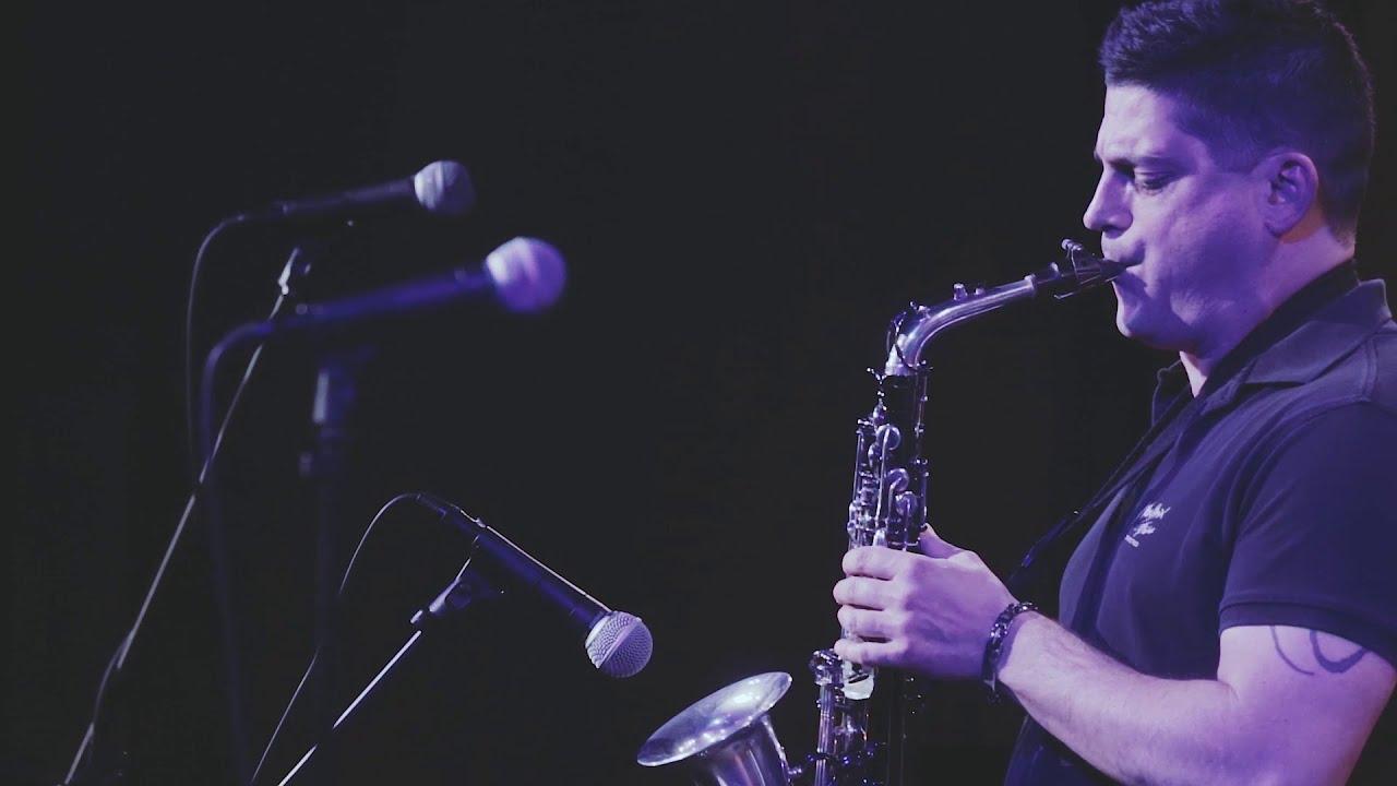 Matija Band