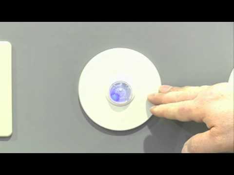 Panasonic Full-2Way Lighting Control Systems