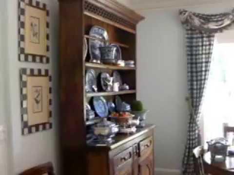 Quakehold Easy Furniture Strap Installation You