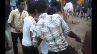 Repeat youtube video Purulia best songs remix