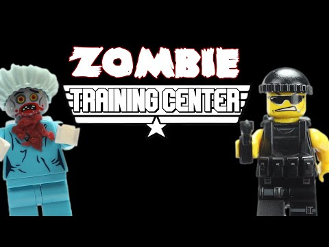 Zombie matchmaking ep 2