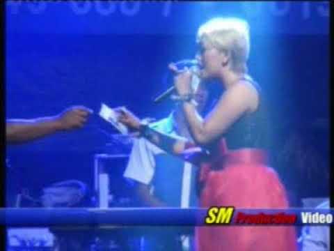 Diva music _ Poppy Monica _ Bawang Merah