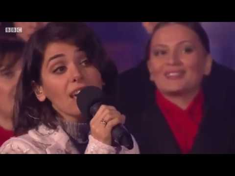 Katie Melua & The Gori Women's Choir - The...