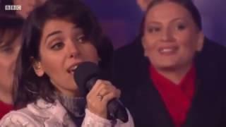 Katie Melua & The Gori Women