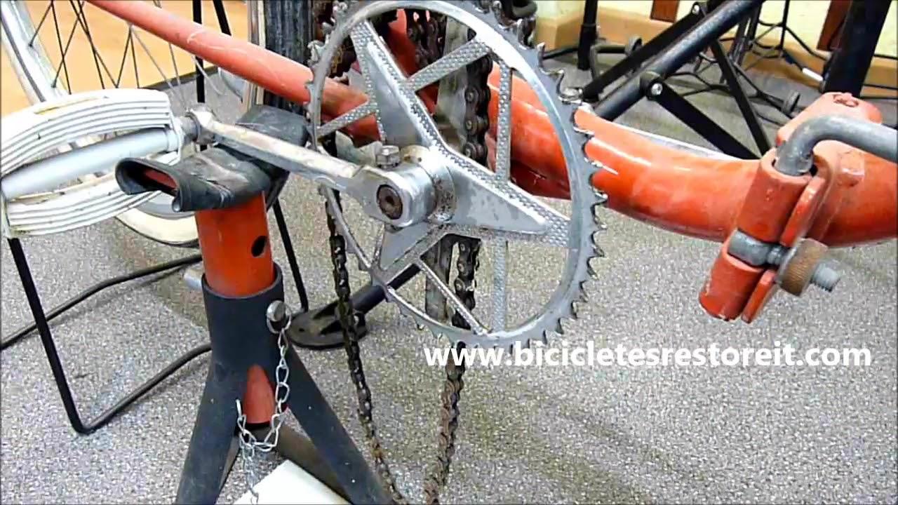 Juego 2 Correas Cuero Christophe Negro Bici Bicicleta
