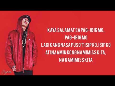 Zebbiana - Skusta Clee (Prods by Flip D) lyrics