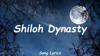 Shiloh Dynasty - Losing Interest (Sub Español)