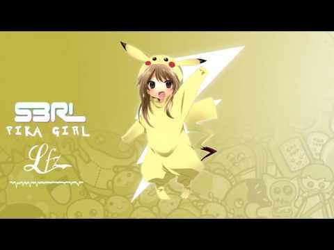 S3RL - Pikagirl (LFZ Remix)
