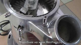 видео Большой каталог электротехнической продукции