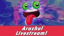 Happy Freitag Livestream! - Supraland [Deutsch/HD/Live]