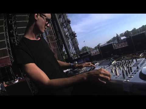 MAKJ Encore Sessions: Digital Dreams & Escapade Music Festival (Tour Video)   DJ MAKJ