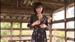 【関連動画】 熊田曜子 撮り下ろし EX MAX SP(エキサイティングマック...