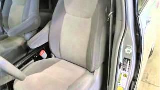 2009 Toyota Sienna Used Cars Cincinnati OH