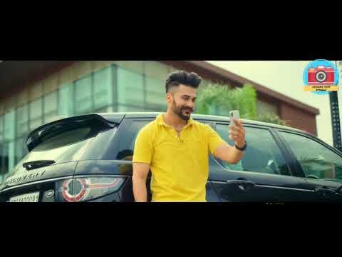 8-parche-song-|-banni-sandhu-|-gur-sidhu-|-gurneet-dosanjh-|-new-panjby-full-hd-video-song