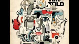 Tim Be Told - Miscommunication (Studio Version)
