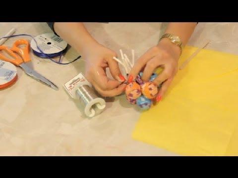 Giant Lollipop Crafts Diy Craft Tips Youtube