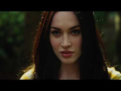 Jennifer Check Scenes | Logoless 1080p