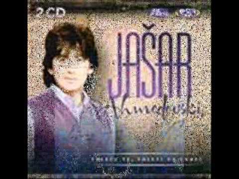 Jasar Ahmedovski-Ko to tamo peva