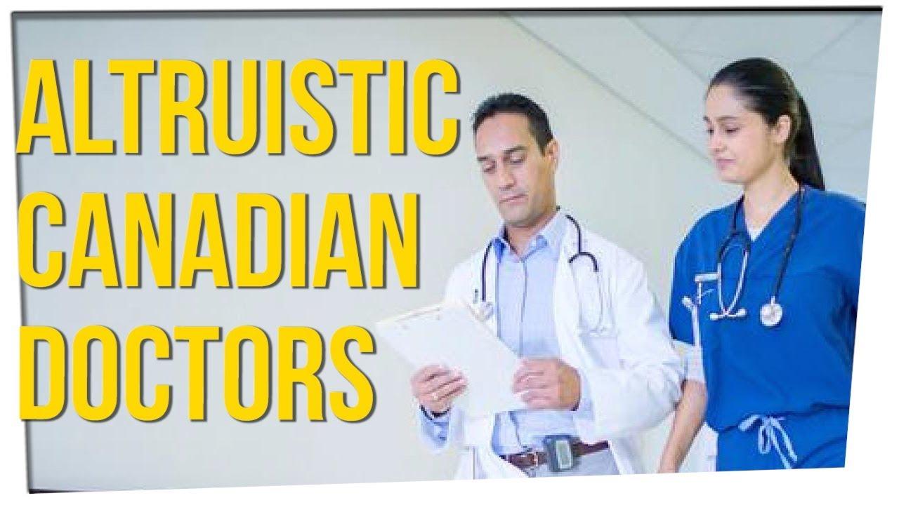 canadian-doctors-protest-their-own-raises-ft-steve-greene-davidsocomedy