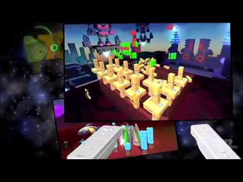 boom blox bash party wii iso
