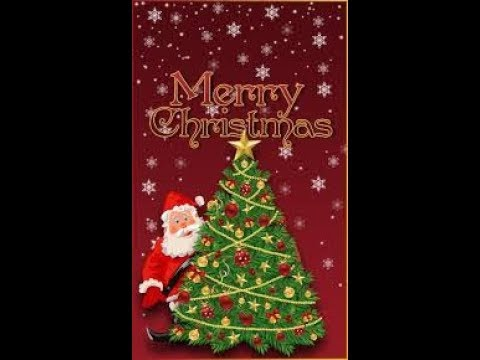 George Michael - Last Christmas (Karaoke Christmas Song) NEW!!