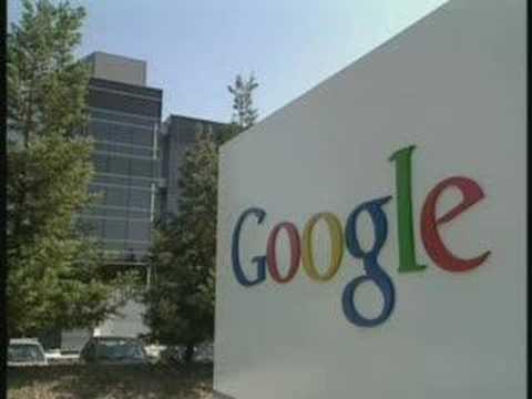 Steve Ballmer on Google Android