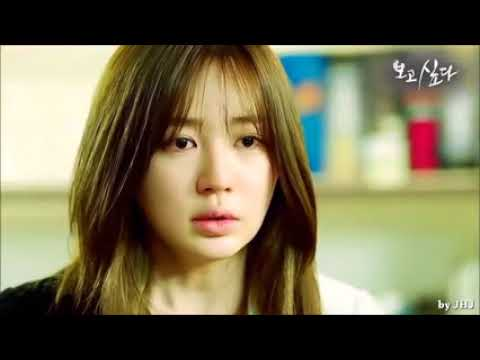 1 Mera dil roh raha hai   Ali ahsan   Korean mix Hindi song   K RECORDS   YouTube