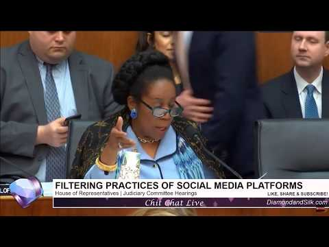Rep. Sheila Jackson Lee proves that its time for her to retire.