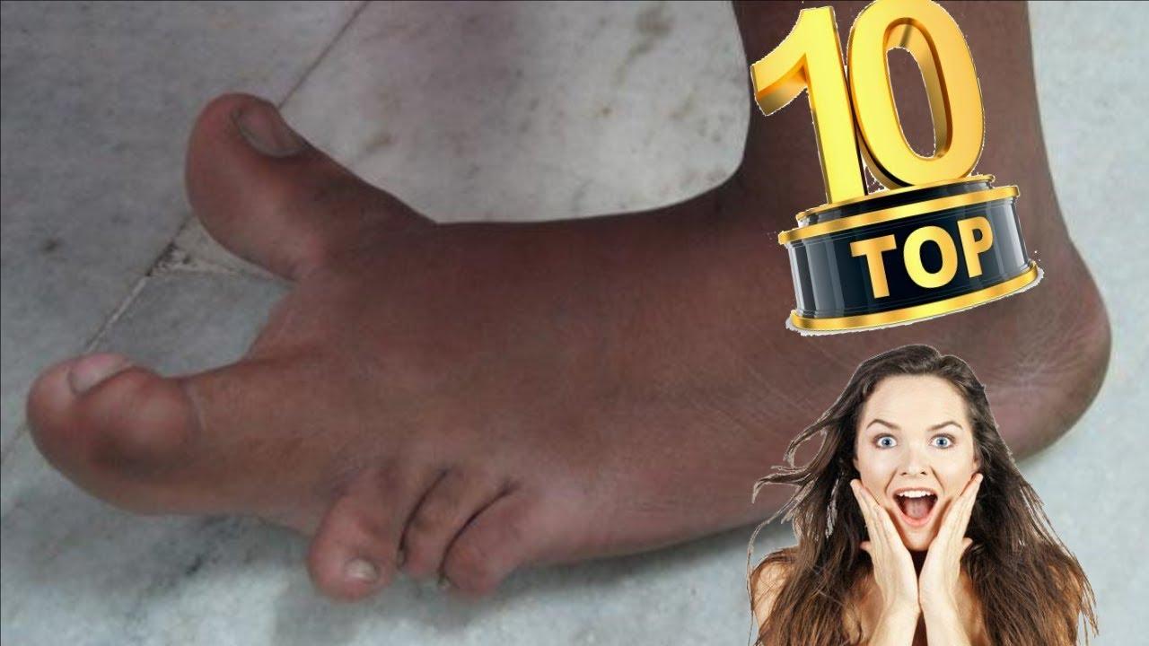 pics feet Womens big