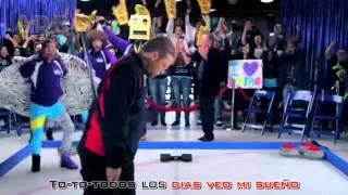 LMFAO - YES. Subtitulada Español