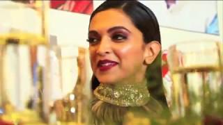 Bollywood Actress Sexually Harassed   Deepika Padukone  Sonam Kapoor  Kareena Kapoor  Katrina Kaif