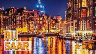 bij Saar hotel review   Hotels in Zwinderen   Netherlands Hotels