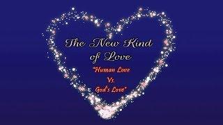 Baixar The New Kind of Love