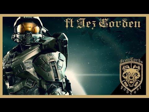 ILP 60 ft Jez Corden | The Future of Halo | Xbox Financials | Quantic Dream vs Media | Switch Hacked