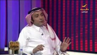 يحيى الأمير: لو أردنا نخاطب طرفا عاقلا في لبنان فالخيار الأمثل هو نبيه بري