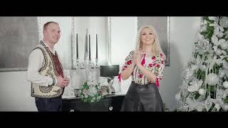 Laura si Razvan Cirica - Deschide gazda usa (COLIND NOU)