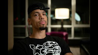Download Toronto Raptors Guard Danny Green Takes on Toronto Mp3 and Videos
