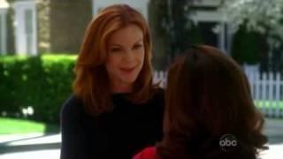 Desperate Housewives Season 6 Episode 15 - Lovely Watch Trailer
