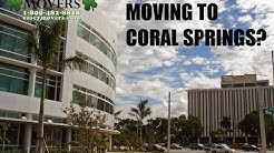Boston, MA to Coral Springs, FL Movers | Casey Movers | Long Distance Movers | 1-800-482-8828