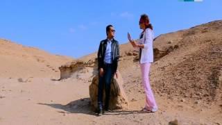 قصر الكلام - المران الصباحي والجري في محمية وادي دجلة