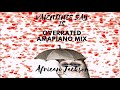 Amapiano 2018: Valentines Day is Overrated SA House Mix By African Jackson