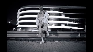 """Watch """"star"""" music video by the wrecking crew member ex global featuring flame. 2017. directed, shot & edited by: ayanda mayo sedibe global: instagram: ht..."""