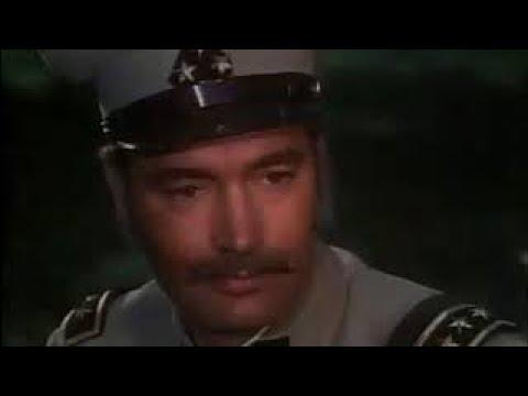Ver Doña Macabra * película mexicana en Español